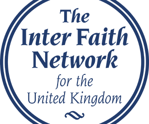 National Meeting of the Inter Faith Network for the UK