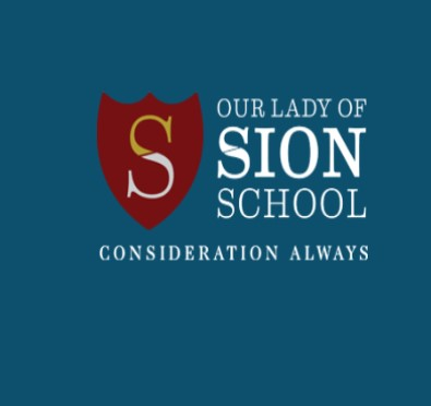 News from Sion School, Worthing