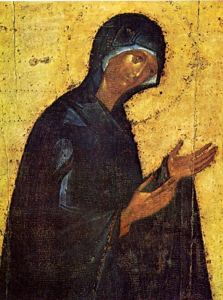 January 20 – Feast of NOTRE DAME DE SION