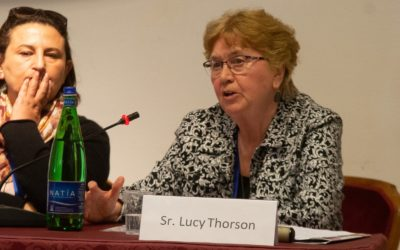 Education for Action: the urgency of interreligious leadership for global good