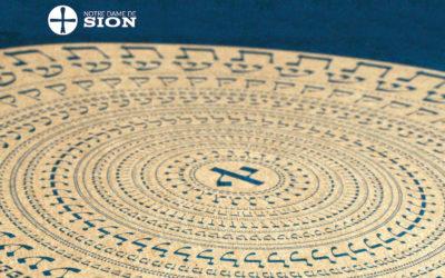 Polônia: curso sobre judaísmo e sobre a língua hebraica