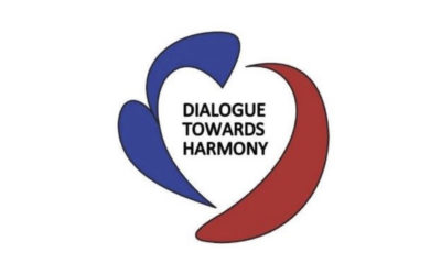 Voz para o Povo Indígena nas Filipinas