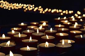 Semana de Conmemoración del Holocausto