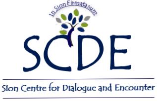 SCDE (London) – Spring programme