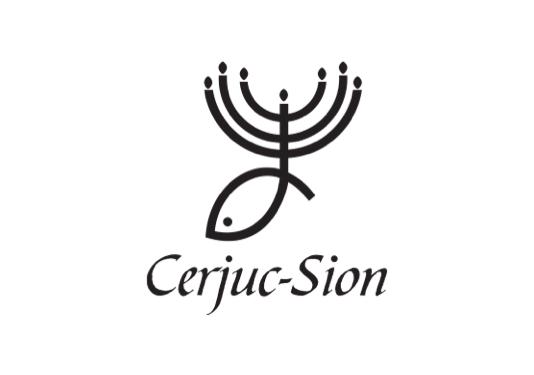 Cerjuc (San José, Costa Rica) – Course Schedule