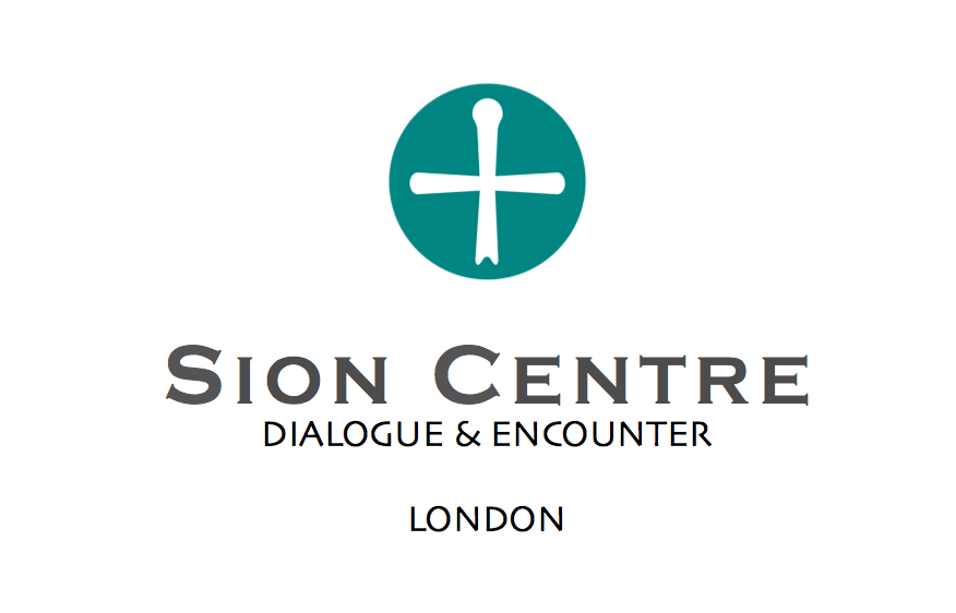 Sion Centre for Dialogue and Encounter (SCDE), London – May programme