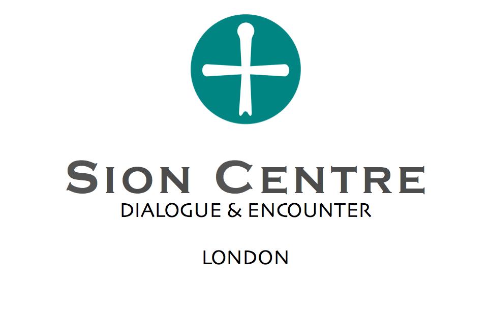 June programme: SCDE, London
