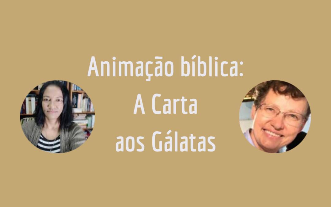 Animação bíblica online, Brasil
